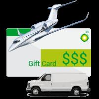 Fuel Card Image