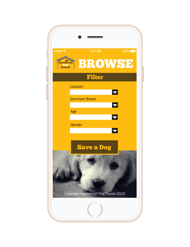 Iphone-American-Dog-Ranch-BROWSE