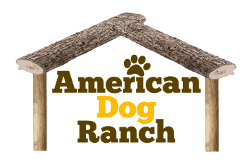 American Dog Ranch